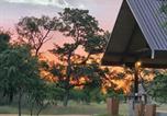 Location vacances Grootfontein - Callies Game Lodge Safaris-3