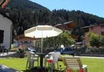 Location vacances Valdidentro - Casa Federica-2