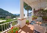 Location vacances Capri - Carthusia Suites-2