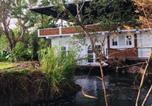 Hôtel Trincomalee - Sethway Village-4