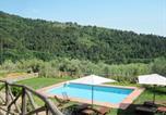 Location vacances Reggello - Locazione turistica Borgo La Cella (Pso162)-3