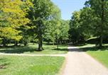 Location vacances Périgny - Les Bergeronnettes-3