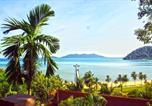 Location vacances Ko Chang - The Beach Condo-1