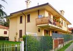 Location vacances Vergiate - Apartment Villaggi Novara 1-1