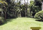 Location vacances Barueri - Sítio São Pedro - Temporada e Eventos Embu / Cotia-4