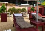 Hôtel Cameroun - Coco Beach-3