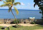Location vacances Port Louis - Hidden Treasures-2