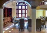 Location vacances Puerto Peñasco - Impeccably Designed Home-4