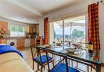 Location vacances La Nucia - Apartamentos@Bella Kathrin-3