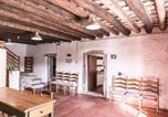 Location vacances Sant Pere de Vilamajor - Can Ferrerons-4