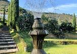 Location vacances Calcinaia - Il Giardino di Flora-4