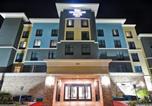 Hôtel Galveston - Homewood Suites By Hilton Galveston-3