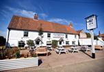 Location vacances Thornham - The Chequers Inn-1