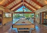 Location vacances Sonora - Sonora Home on 10 Resort Acres with Shared Pool!-2