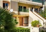 Location vacances Torrevieja - Cozy Apartment in Torrevieja with Balcony-1