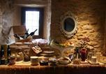 Location vacances Casole d'Elsa - Torre dei Serviti-3