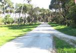 Location vacances Viareggio - Regina-3