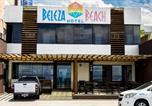 Hôtel Natal - Beleza Beach Hotel-1
