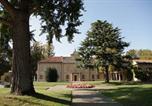 Location vacances Asti - Bricco Pogliani-1