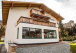 Location vacances Nauders - Haus Arnika-2