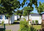 Camping Meschers-sur-Gironde - Camping Les Nonnes-2
