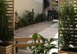 Location vacances Altavilla Vicentina - 62 B&B-1