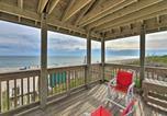 Location vacances North Topsail Beach - Emerald Isle Resort Condo w/ Beach Access!-3
