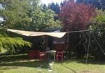 Location vacances Rognac - Le Moulin de Sonnaile-2