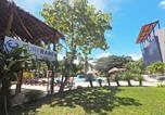 Hôtel San Juan del Sur - Surf Ranch Hotel & Resort-3