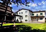 Location vacances Bad Waltersdorf - Gasthof Lang-1