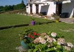 Location vacances Valmontone - Bed & Breakfast Valeri-4