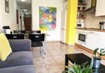 Location vacances Gáldar - Apartamento Antonio Rosas 33-1