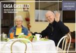 Hôtel Otavalo - Casa Castillo Residencia-3