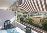Location vacances Campo nell'Elba - Maya-2