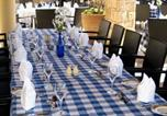 Villages vacances Larnaca - Aphrodite Hills Golf & Spa Resort Residences - Mythos-4