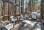Location vacances North Conway - Quaint North Conway House with Spacious Deck-2