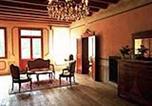 Location vacances Fratta Polesine - La Guarda - I Quarti-4