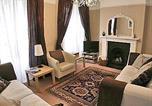 Location vacances Newport - St John'S House-1