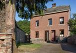 Location vacances Stavelot - Beautiful Cottage In Coo With Private Pool-2