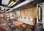 Hôtel Carlsbad - Cape Rey Carlsbad Beach, A Hilton Resort & Spa-4