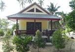 Location vacances Don Sak - Baan Tak Arkad-3
