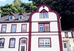 Hôtel Leun - Hotel Lahnblick-3