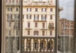 Location vacances La Spezia - Aweshome Cinque Terre White Dream-3