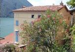 Location vacances Cadro - Casa 1659-1