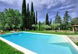 Location vacances Subbiano - Villa Lo Scoiattolo-1