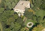 Hôtel Torgiano - Villa Osperellone-1