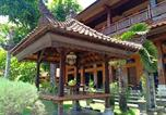 Hôtel Denpasar - Oyo 3261 Hotel Ratu-3