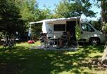 Camping Lelystad - Camping De Pampel-3