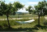 Location vacances Doulaincourt-Saucourt - Holiday Home La Maison Face Au Lavoir Guindrecourtsurblaise-3