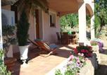 Location vacances Valle-di-Mezzana - Appartement Appietto-2